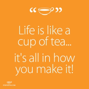 life_like_tea