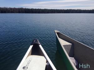 canoe tips