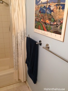 final picture of bathroom